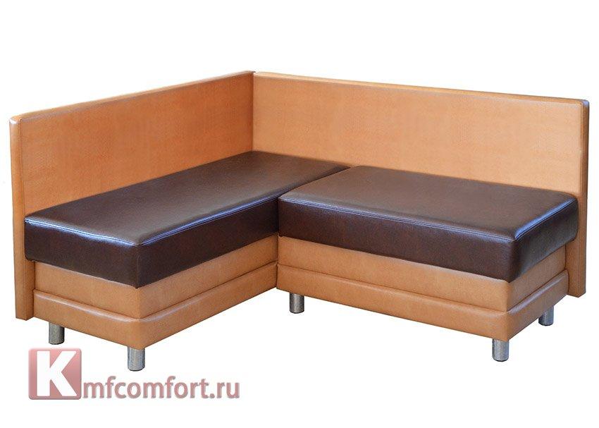 Диван 4990 Москва